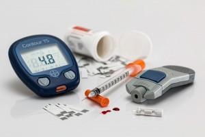 diabetes-528678_1920(2)